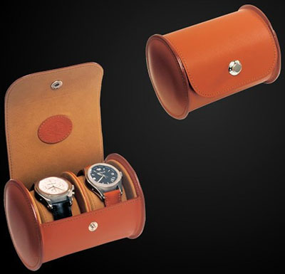 Underwood Watch Case Double: US$480.