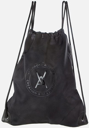 Vagabond Women's Bag No 69.