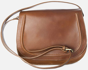Vagabond Women's Bag No 66: US$265.