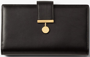 Svenskt Tenn women's Wallet: US$240.