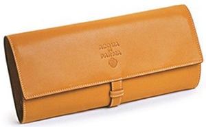 Acqua di Parma Jewellery Roll: £215.