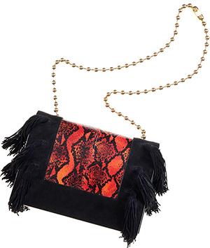 fd2dc72c06ae Top 350 Best High-End Luxury Designer Handbags Brands