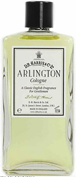 Arlington Cologne.