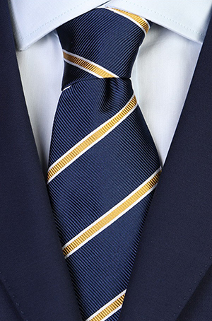 Top 150 Best High End Brands Makers Of Luxury Designer Neckties