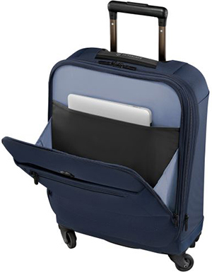 Victorinox Avolve 3.0 Global Carry-On: US$239.99.