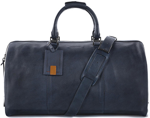 Magnanni traveller: US$1,695.