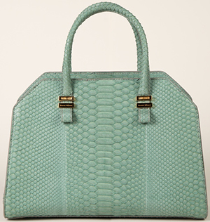 Boarini Milanesi women's handbag.
