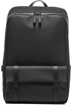 Top 200 Best High End Luxury Luggage Backpacks Brands