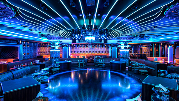Click on the photo to check out the WORLD'S TOP 700 best high-end NIGHTLIFE & NIGHCLUBS.