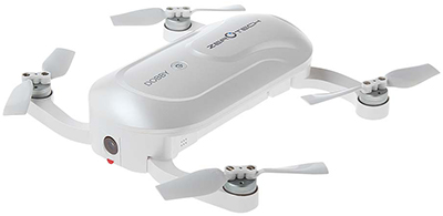 Dobby Pocket Selfie Drone: US$269.95.