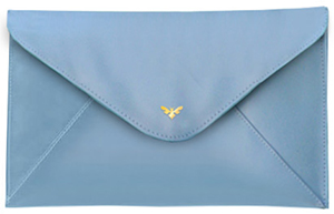 Ebby Rane The 1887 Clutch: US$285.
