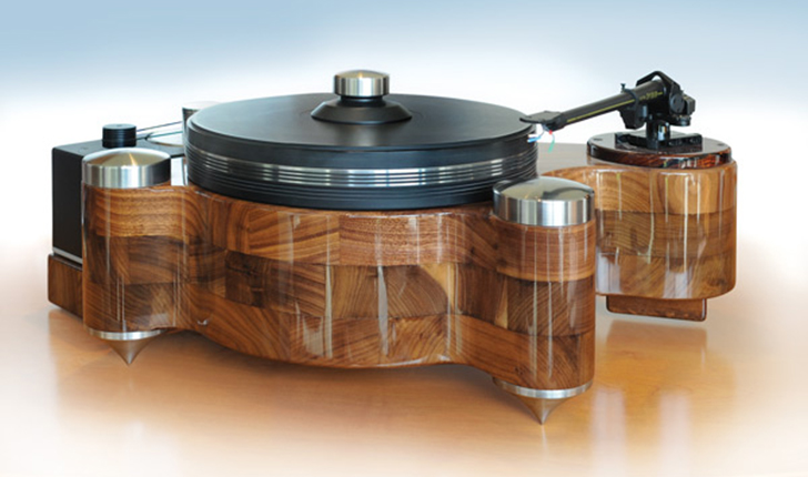 how to buy used turntable
