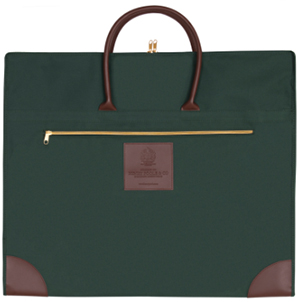 Henry Poole & Co Luxury Suit Bag: £:50.