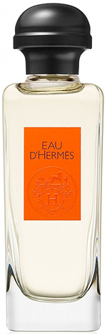 Eau d'Hermès Eau de toilette spray, 100 ml: £72.
