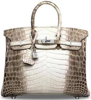 a67c3977aad Top 350 Best High-End Men s   Women s Luxury (Designer) Bag Brands