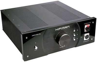 HIFIMAN EF6 amplifier: US$1599.