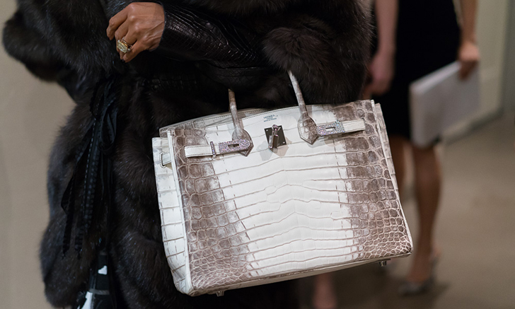 480346228928 10 Most Expensive Women's Handbags In The World