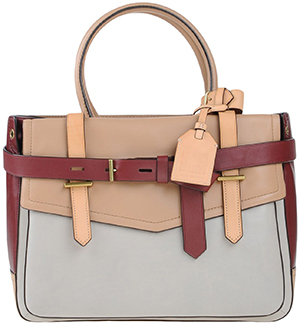 Reed Krakoff women's handbag: US$968.