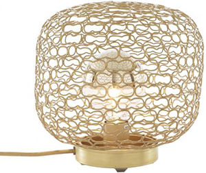 Ligne Roset Jali table lamp.
