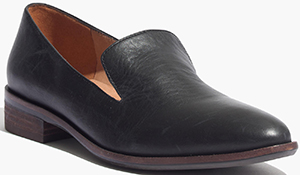 The Orson Loafer: US$148.