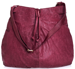 Marta Ray Magda Rubino bag: €259.
