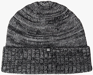 Mission Workshop The Blaik Alpaca Blend Wool Beanie: US$65.