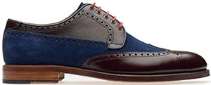 Monge Guillermo Men's Shoe: €360.
