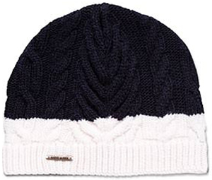 Saint James Les Avanchers women's Watch cap.