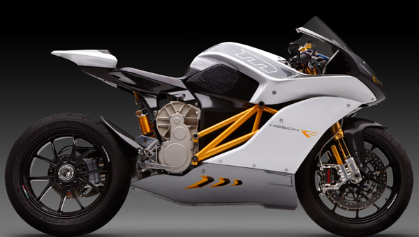 Click on the photo to check out TOP 35 best high-end MOTORCYCLE BRANDS, models & types in the world.